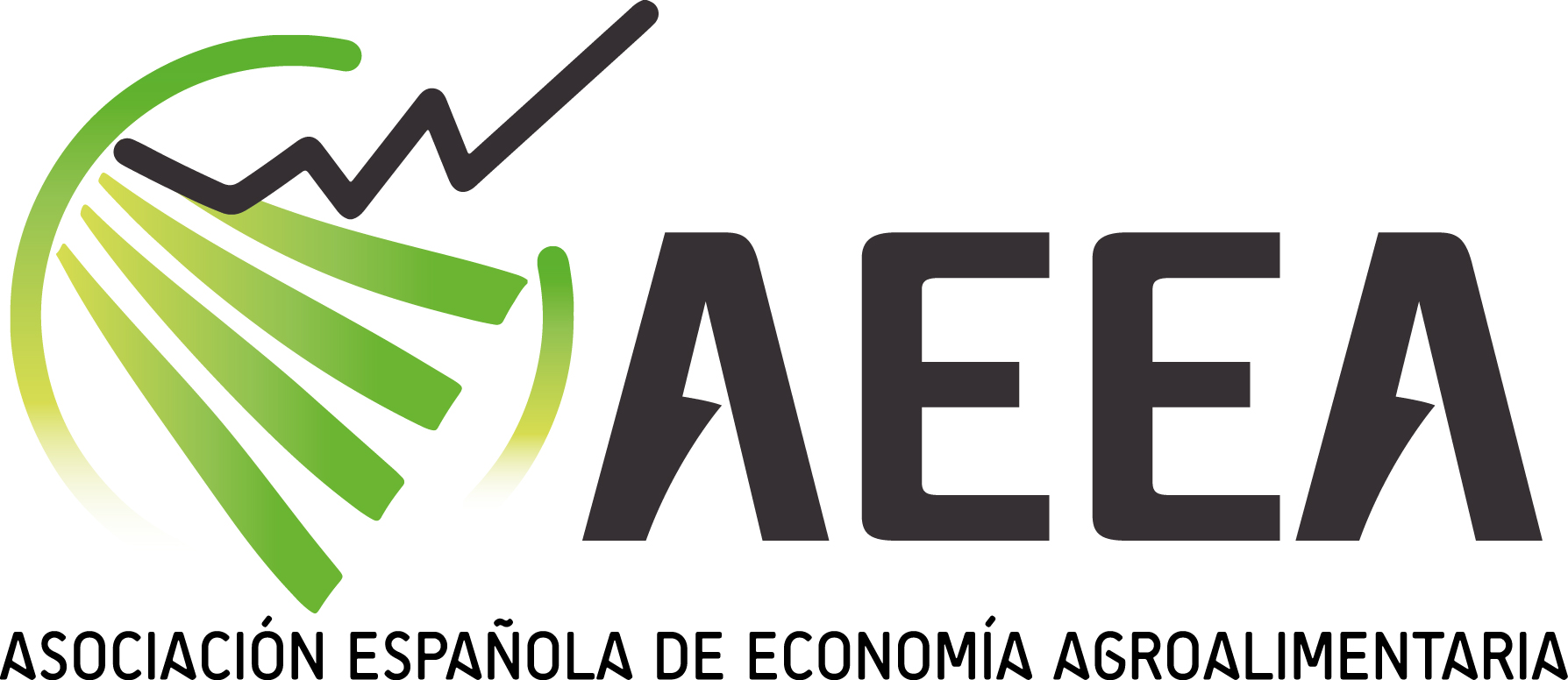 AEEA Asociación Española de Economía Agroalimentaria