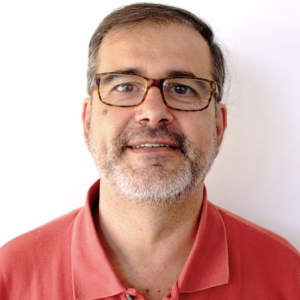Chema Gil ha sido elegido Vice-Presidentede la Asociación Europea de EconomíaAgraria